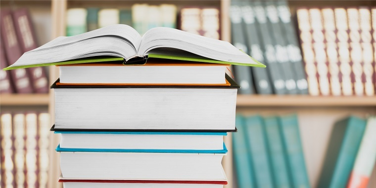 教養試験と専門試験の配点比率